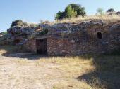 Cuevas de los Toriles